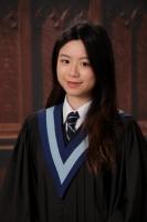 N. Jiang